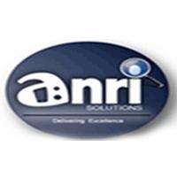 ANRI Solutions logo