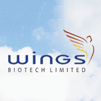 WIngs Biotech Ltd logo