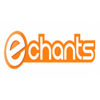echants logo