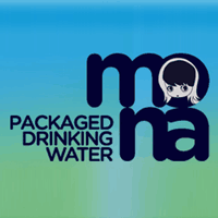 Mona Beverages Pvt.Ltd logo