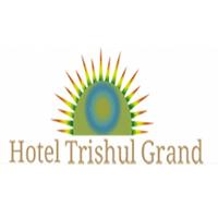 HOTEL TRISHUL GRAND logo