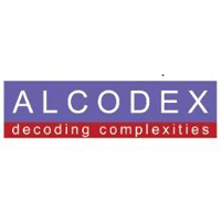 Alcodex Technologies Pvt.Ltd logo