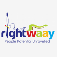 Rightwaay Talent Consulting logo