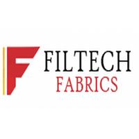 Filtech Fabrics Pvt ltd logo