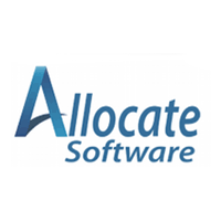 Allocate Software India Pvt Ltd logo