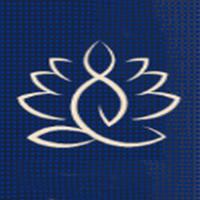 Heler Skin, Hair & Lifestyle Clinic logo