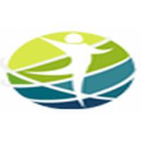 ORIENS GLOBAL MARKETING PVT LTD logo