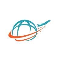 pacific abroad logo