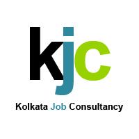 Kolkata Job Consultancy logo