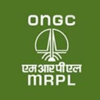 Mangalore Refinery and Petrochemicals Ltd logo