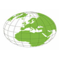 Green World Group logo