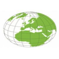 Green World Group logo