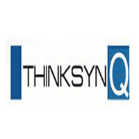 ThinksynQ Solutions Pvt Ltd logo