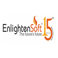 Enlighten Software Services Private Limited logo