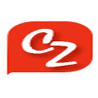 Contriverz Transparent Web Solutions logo