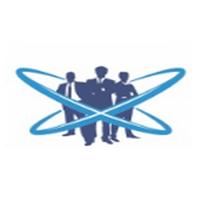 kselements logo