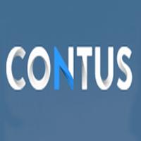 CONTUS logo