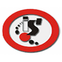 Info Solution Software Pvt. Ltd. logo