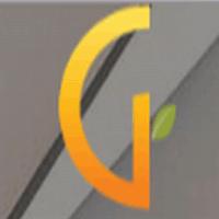 GR Constructions logo