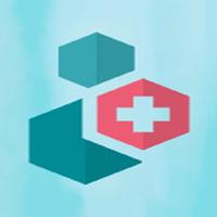 ERemedium logo