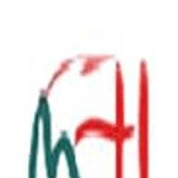 mannahhunt solutions logo