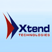 Xtend Technologies  (P) Ltd logo