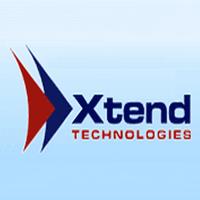 Xtend Technologies  (P) Ltd logo