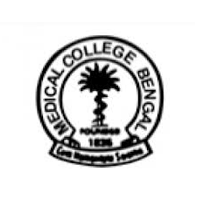 Medical College & Hospital, Kolkata Company Logo