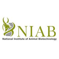 National Institute of Animal Biotec... Company Logo
