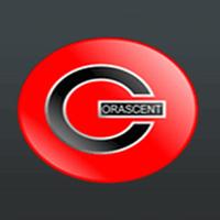 corascent logo