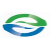 Staffing Souls logo