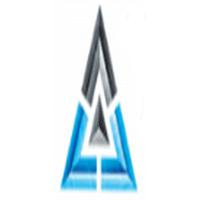 Trinity Solutions logo