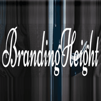 Brandingheight.com logo