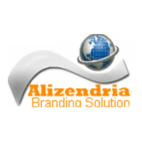 Alizendria Branding Solutions Pvt Ltd logo