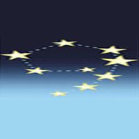 Konnect9 logo