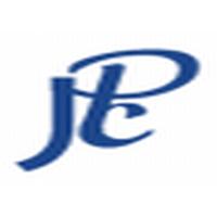 JP CHAWLA & CO. LLP logo