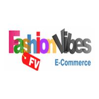 Subhendu Fashionvibes OPC Pvt. Ltd. logo