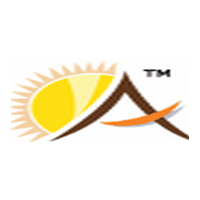 Achariya Techno Solutions (India) Pvt. Ltd. logo