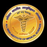 All India Institute Of Medical Scie... Company Logo