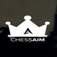 chessaim logo
