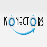 Konectors Consulting Pvt ltd logo