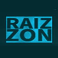 Raizzon.com logo