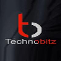 Technobitz logo