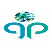 Global Placements logo