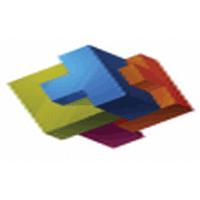 QuackLabs Technologies logo