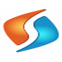 Signity Software Solutions logo