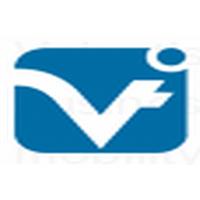 Volantis Technologies logo