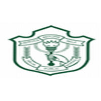 Delhi Public School, Jamnagar logo