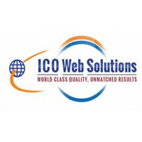 ICO WEBTECH PVT LTD logo