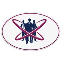 M M JOB CONSULTANCY logo